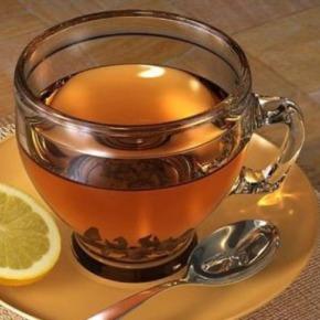 10 beneficios de beber agua tibia con limón todas lasmañanas