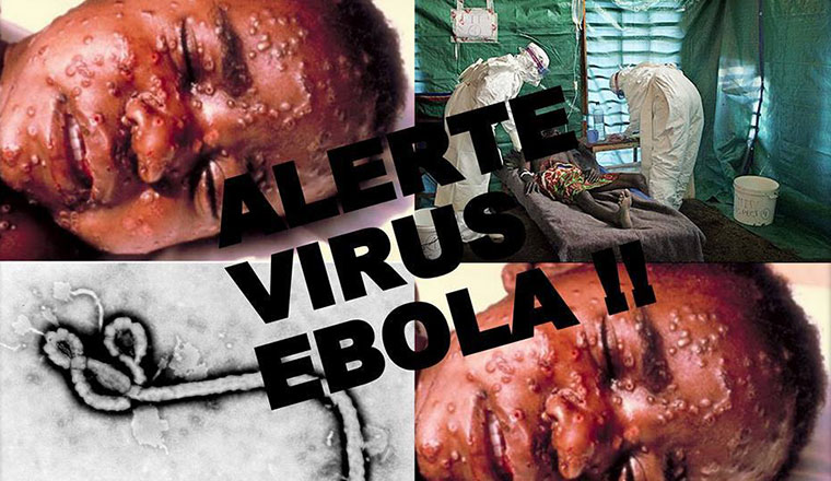alerta-ebola-virus