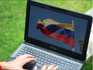 bloqueo-bitly-venezuela-800x598-300x224