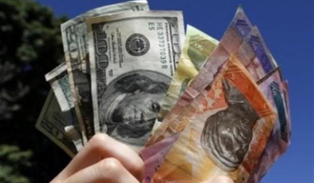 dolares-bolivares-1-620x400