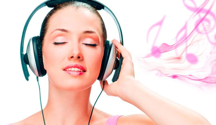 escuchando-musica-1