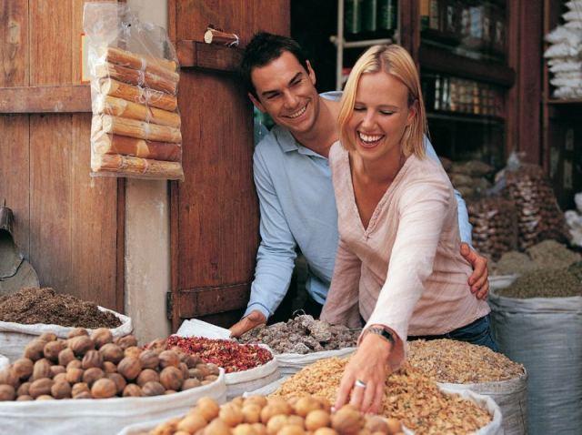 Las nueces pueden ayudarte a combatir el estrés y la presión arterial