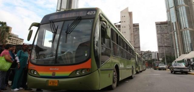 metrobus-630x300