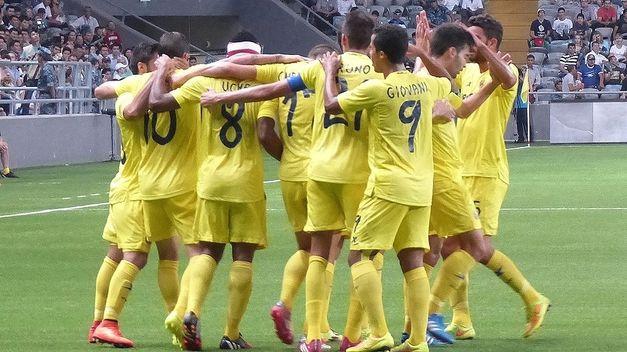Previa-Levante-Villarreal-aspiraciones-europeas_TINIMA20140823_0363_5 (1)