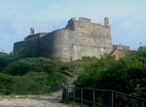 Los encantos de PuertoCabello