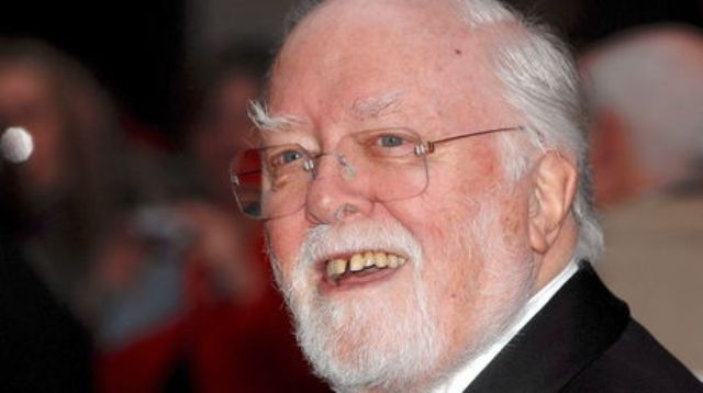 Richard-Attenborough-Foto-EFE_NACIMA20140824_0038_6