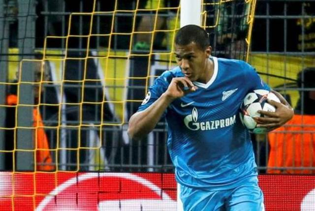salomon-rondon-zenit-reut.520.360