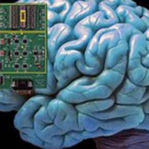 Crean chip inspirado en el funcionamiento del cerebrohumano