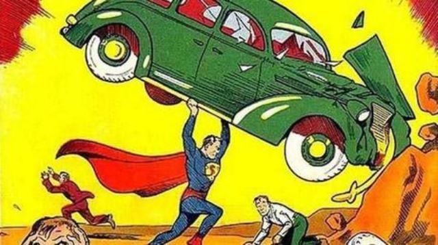 Superman_NACIMA20140816_0033_19