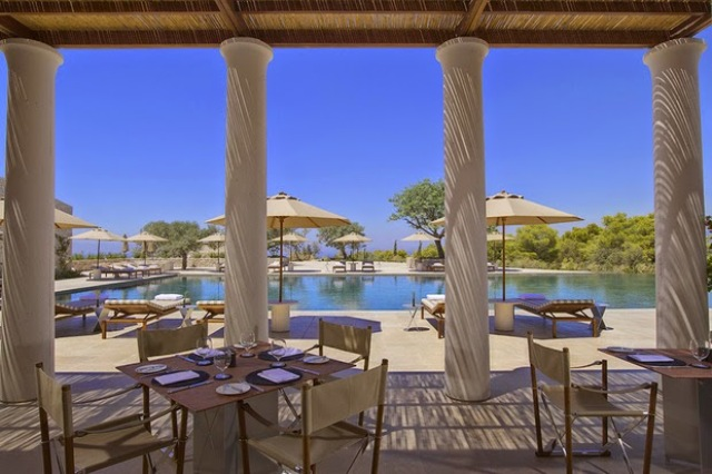 Amanzoe-Aman-Resort-Grecia-Spetses_hg_temp2_s_full_l