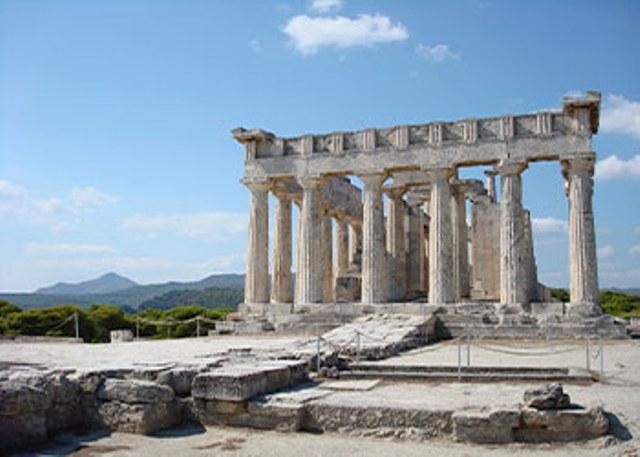 egina-saronicas-grecia