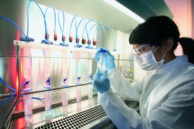 metodo-laboratory1