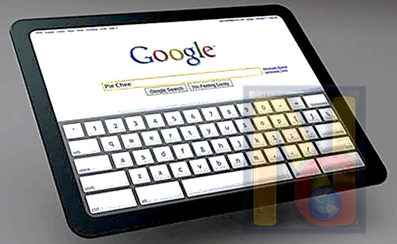 Propuesta de Google