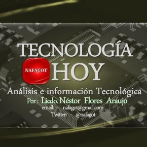 Néstor Flores Araujo: ¡Atención! medios digitales podrían estar incrementando riesgo en losjóvenes.