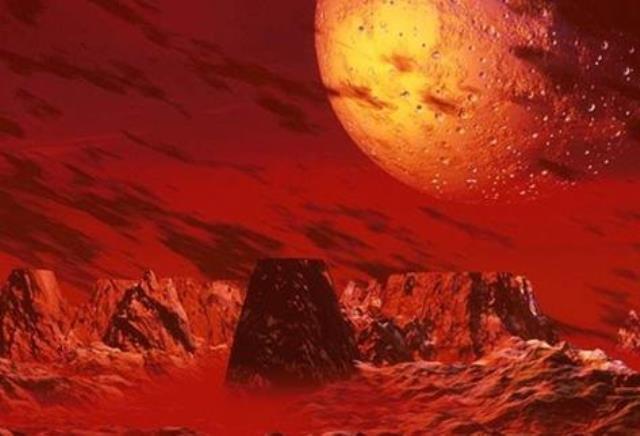 Marte-un_viaje_sin_retorno-Estados_Unidos_PREIMA20141025_0260_32
