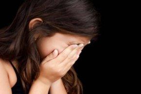 Horror en el estado Miranda: Violó a su hija por más de 10 años, tuvieron hijos y la mantuvo encautiverio