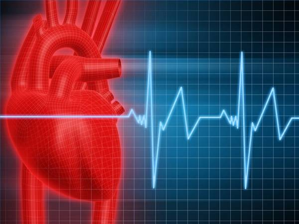 Hallan posible clave para curar la cardiopatía