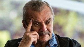 """Rangel: """"Espíritu del Pacto de Punto Fijo está en algunos factores de la políticaactual"""""""