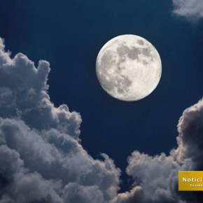 Las fases de la luna y su influencia en tuvida