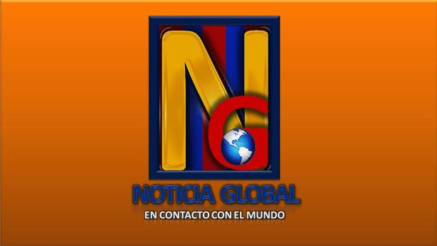 Fondo de Noticia Global