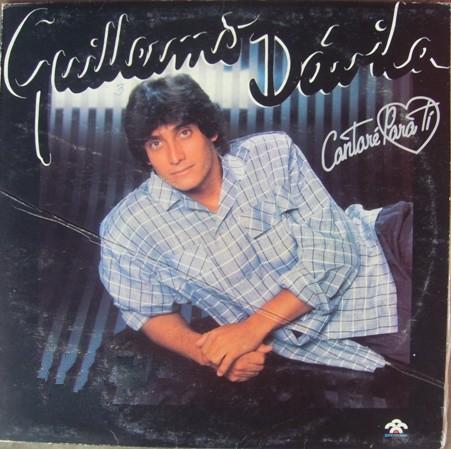 GUILLERMO DAVILA   new DISCO 05 jpg
