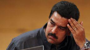 Panamá incluye a Maduro en lista de riesgo porblanqueo