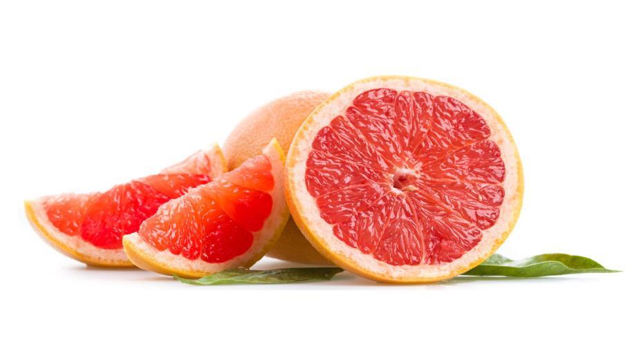 diabetes de toronja tipo 1