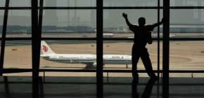 China construirá aeropuerto por 13 mil millones dedólares