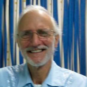 De regreso a EEUU Alan Gross tras encarcelamiento enCuba