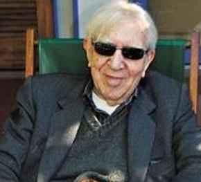 """Muere en España Francisco (Paco) Porrúa,  Editor de """"CienAños de Soledad"""", """"Rayuela"""" yotros."""