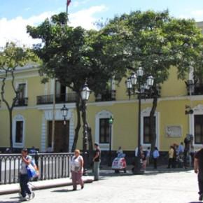 Pérdidas millonarias en Ciudad Guayana luego de 72 horas sin servicio deagua