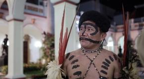 Lengua indígena venezolana en la lista de salvaguardia de laUnesco