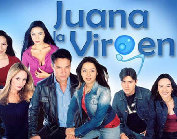 JuanaLaVirgen0