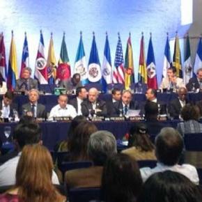 Venezuela dejará de tener financiamiento delBID