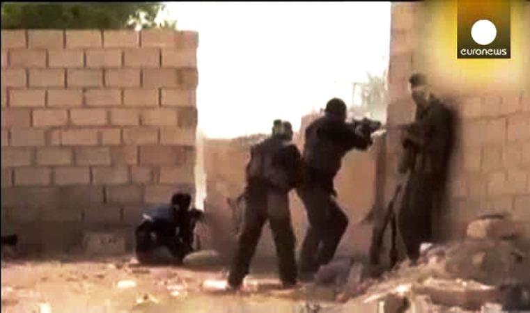 Batalla_de_Kobani__nuevos_enfrentamientos_entre_el_grupo_Estado_Isl_mico_y_los_combatientes_kurdos