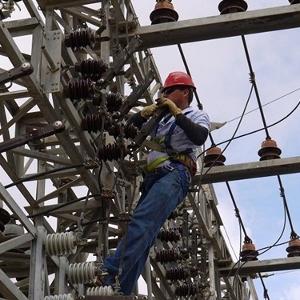 Electricidad MANTENIMIENTO 01