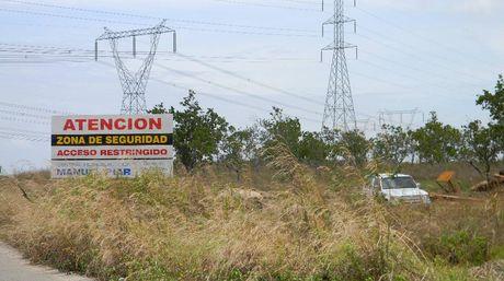 Electricidad MANTENIMIENTO 02