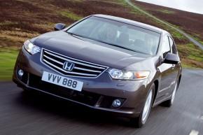 EE.UU. multa con 70 millones de dólares a Honda por no informar dedefecto