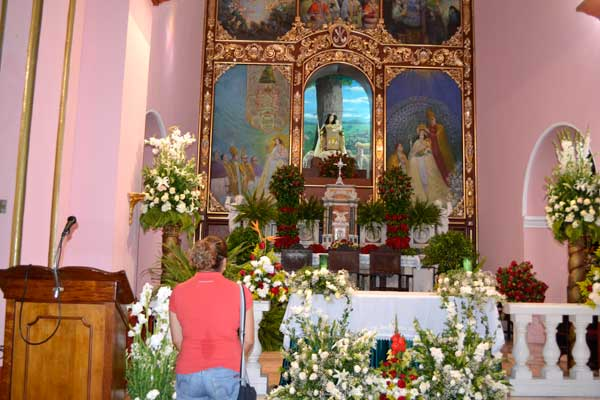 iglesia-santa-rosa-nicho