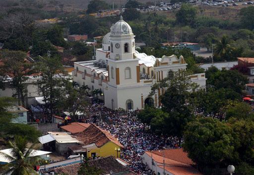 iglesia-santa-rosa-pueblo