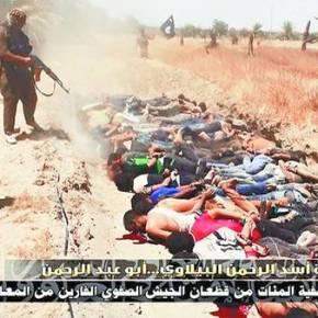 'El islam no es una religión depaz'