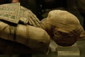 Arqueólogos hallan más de un millón de momias en una necrópolisegipcia