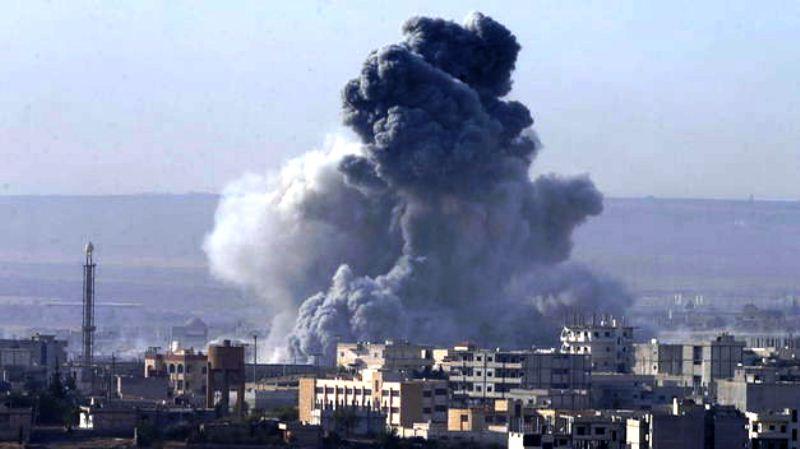 Mueren-yihadistas-emboscada-Kobani-controlan_TINIMA20141018_0256_5