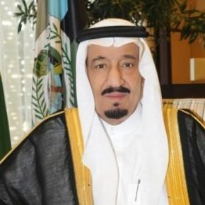 Salman bin Abdulaziz, nuevo rey de Arabia Saudí, tras la muerte de suhermano