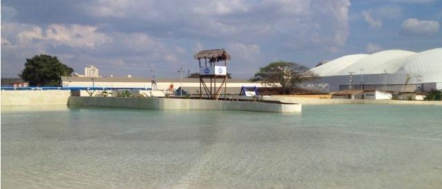 playa barquisemetana