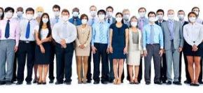 """ONU habla sobre pesticidas: """"Catastróficos para el ambiente, salud humana y lasociedad"""""""