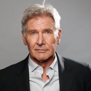 "Harrison Ford se recupera ""notablemente"" tras su accidenteaéreo"