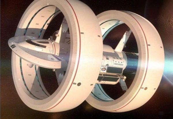 nave-ixs-enterprise