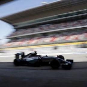 F1-Barcelona seguirá en el calendario hasta2019