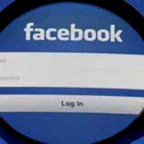 """Facebook tomará """"medidas adicionales"""" para que los usuarios tengan un """"mayor control"""" de sus datosprivados."""